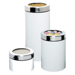 Canister Set